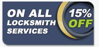South Houston Locksmith